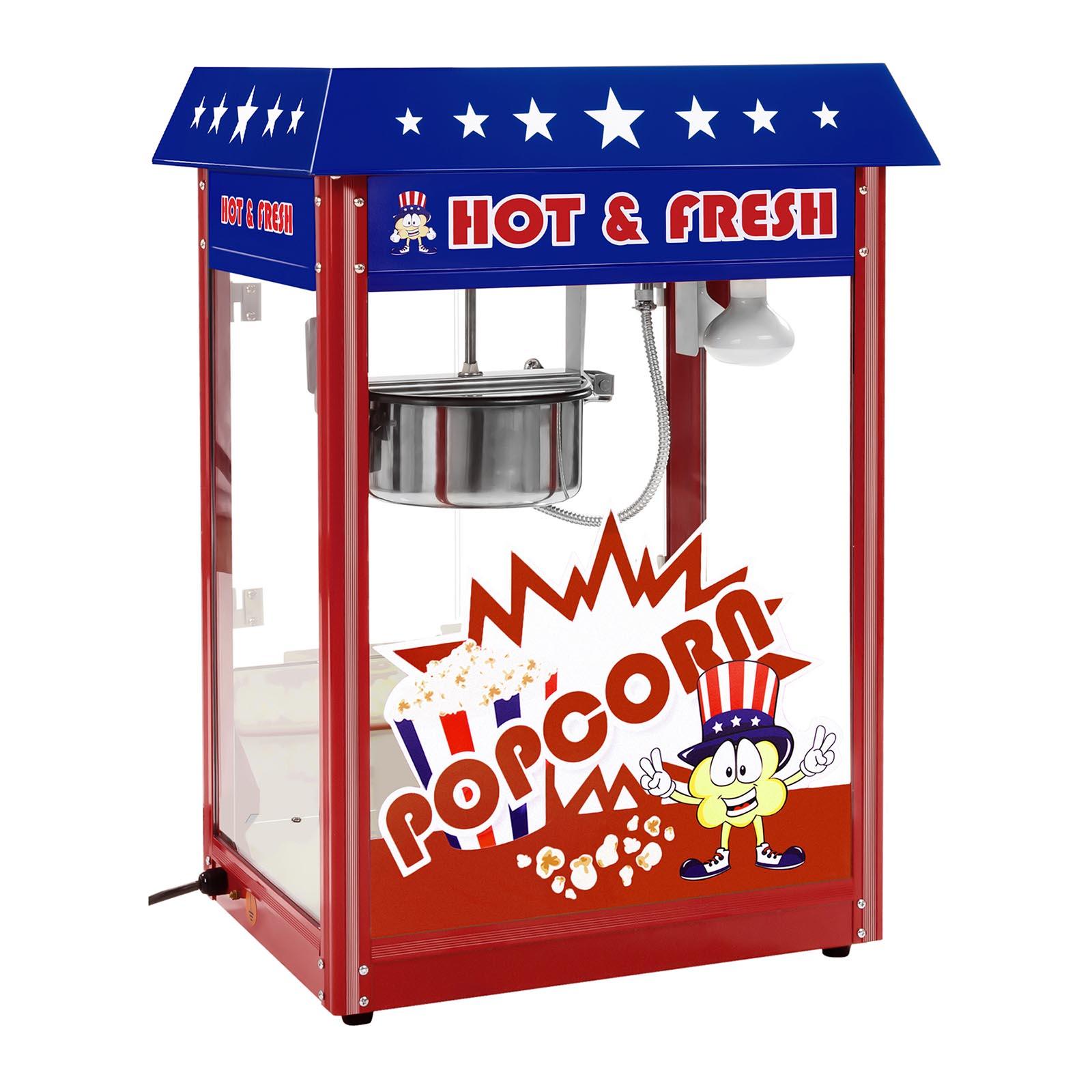 machine pop corn en location. Black Bedroom Furniture Sets. Home Design Ideas